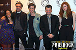 Doctor Who at the Paley Center